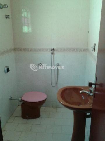 Casa à venda com 4 dormitórios em Glória, Belo horizonte cod:612673 - Foto 12