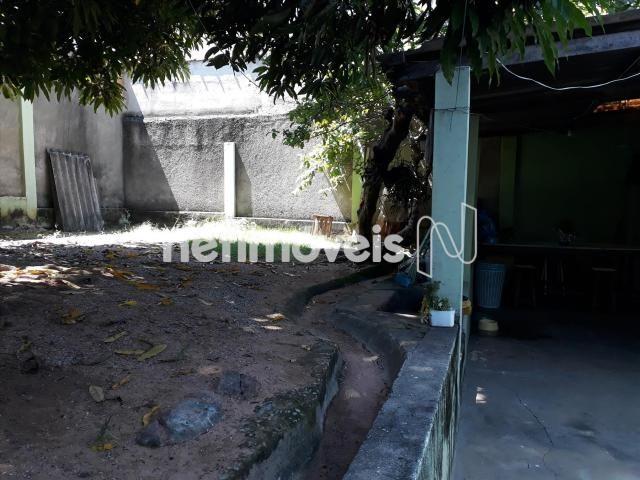Casa à venda com 3 dormitórios em Alípio de melo, Belo horizonte cod:721345 - Foto 13
