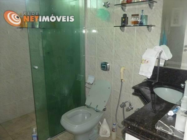 Casa à venda com 5 dormitórios em Serrano, Belo horizonte cod:393508 - Foto 10