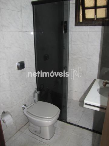 Casa à venda com 3 dormitórios em Alípio de melo, Belo horizonte cod:708019 - Foto 9
