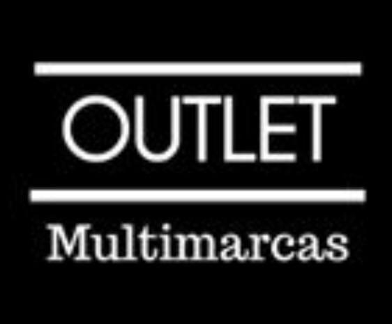 df7c6712e Outlet Multimarcas - Vestuário de Grifes - Beleza e saúde - Trindade ...