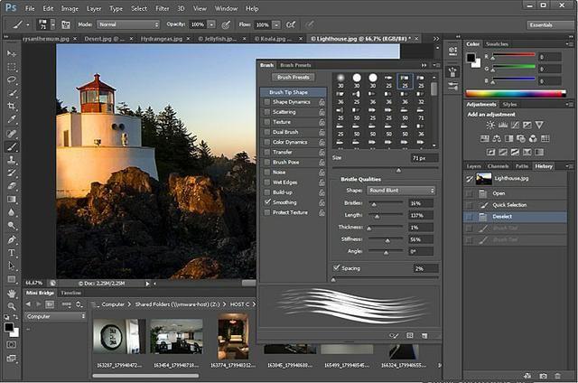 Photoshop cs6 download completo portugues