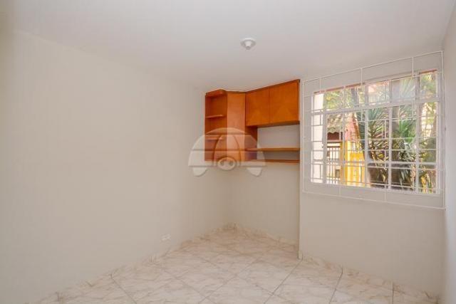 Apartamento à venda com 2 dormitórios em Caiuá, Curitiba cod:154092 - Foto 7