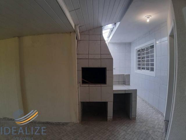 Casa de condomínio à venda com 02 dormitórios cod:2058290 - Foto 2