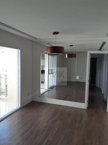 Apartamento venda e locação - ácqua galleria - campinas - s.p.