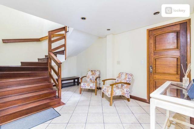 Apartamento para alugar com 3 dormitórios em Nonoai, Porto alegre cod:8102 - Foto 2