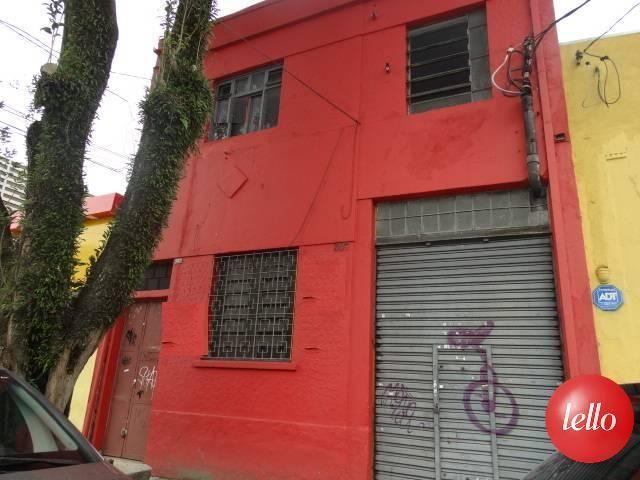 Loja comercial para alugar em Mooca, São paulo cod:131958 - Foto 7