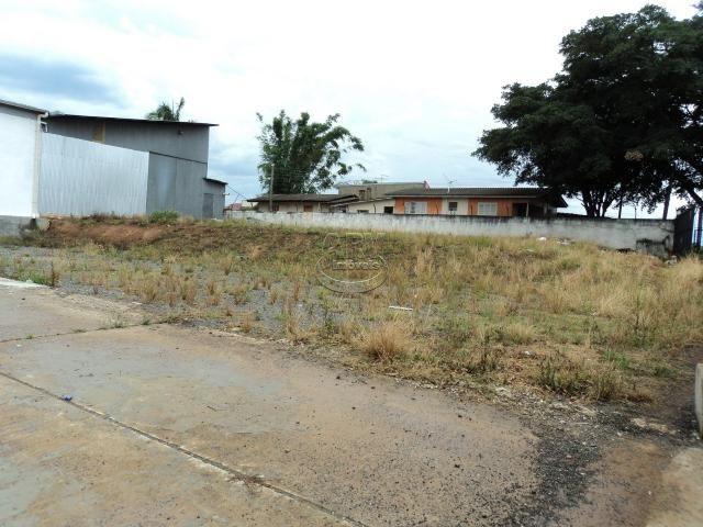 Galpão/depósito/armazém para alugar em Vila ponta porã, Cachoeirinha cod:1687 - Foto 2