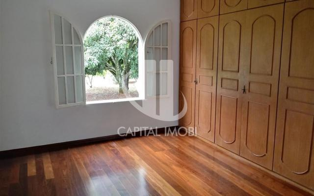 Casa à venda com 4 dormitórios em Lago sul, Brasília cod:IN4CS23838 - Foto 4