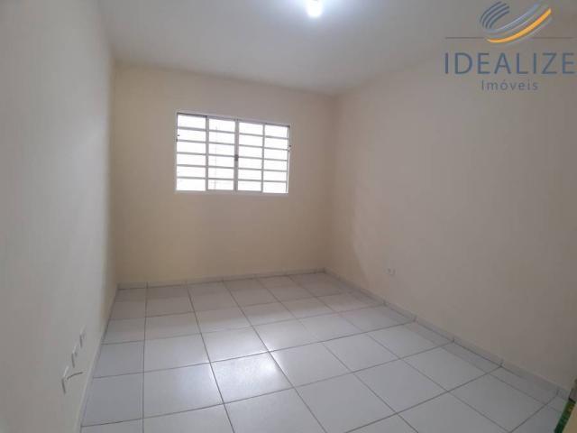 Casa de condomínio à venda com 02 dormitórios cod:2058290 - Foto 13