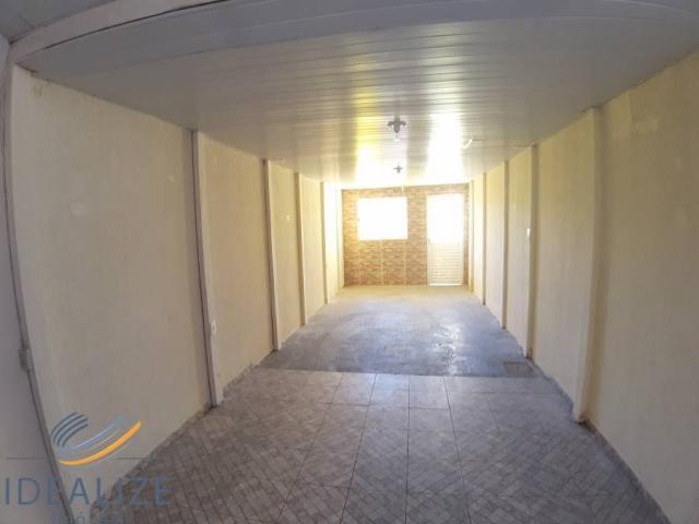 Casa de condomínio à venda com 02 dormitórios cod:2058290 - Foto 15