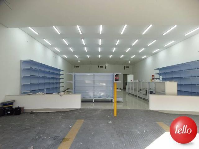 Loja comercial para alugar em Sapopemba, São paulo cod:202271 - Foto 5