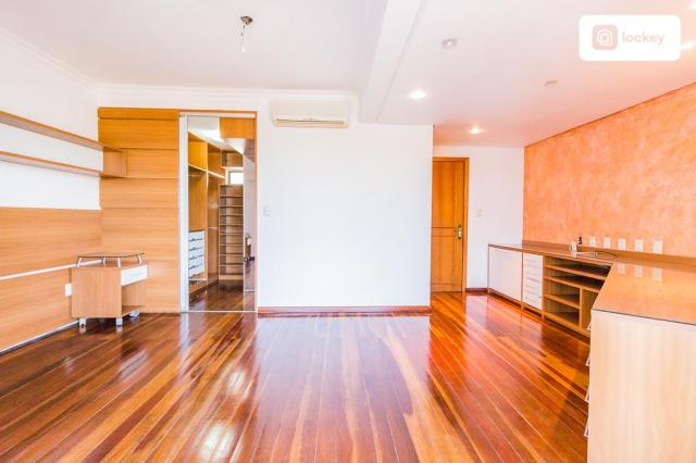 Apartamento para alugar com 3 dormitórios em Nonoai, Porto alegre cod:8102 - Foto 11