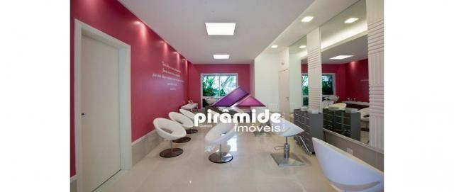 Apartamento com 4 dormitórios à venda, 259 m² por R$ 1.695.000,00 - Jardim das Colinas - S - Foto 17