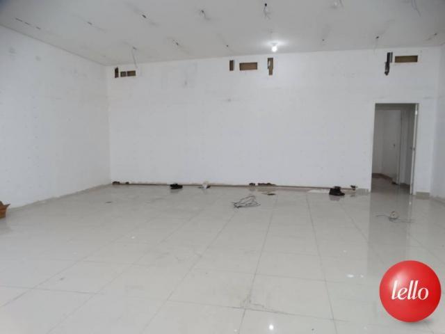 Loja comercial para alugar em Sapopemba, São paulo cod:202271 - Foto 7