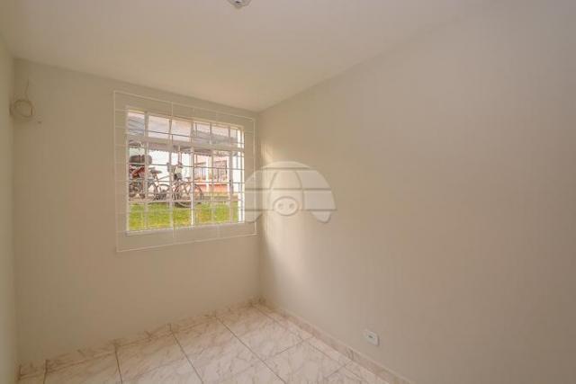 Apartamento à venda com 2 dormitórios em Caiuá, Curitiba cod:154092 - Foto 8