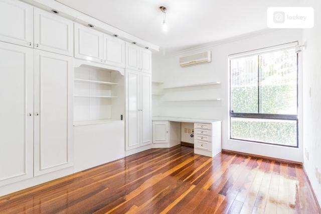 Apartamento para alugar com 3 dormitórios em Nonoai, Porto alegre cod:8102 - Foto 8