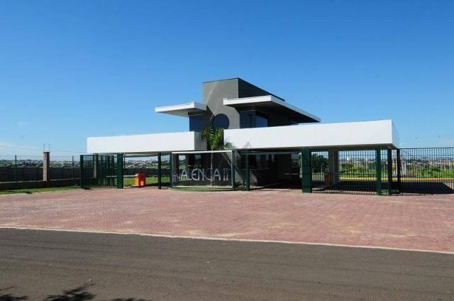 Casa com 3 dormitórios à venda, 147 m² por R$ 550.000 - Residencial Valencia - Álvares Mac - Foto 18