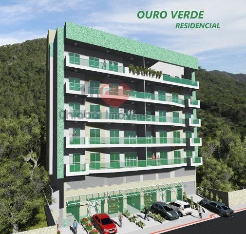 Apartamento, Centro, Domingos Martins-ES - Foto 10