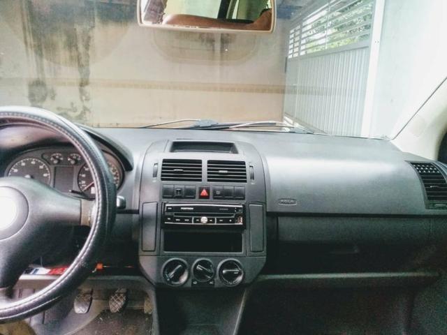 Carro em ótimas condições - Foto 7
