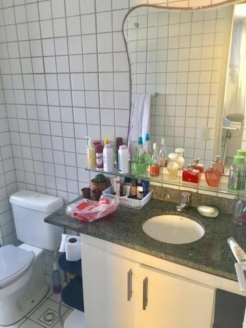 Apartamento em Lagoa Nova - 3/4 - 96m² - Residencial Portinari - Foto 8