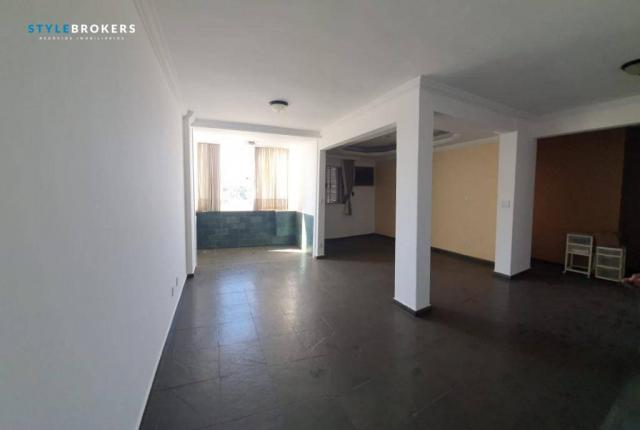 Edifício Primus Duplex - Foto 3