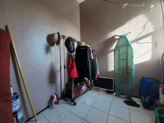 Passaré - Apartamento 62,24m² com 3 quartos e 2 vagas - Foto 19