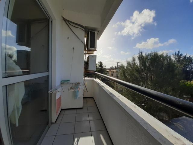 Passaré - Apartamento 62,24m² com 3 quartos e 2 vagas - Foto 11