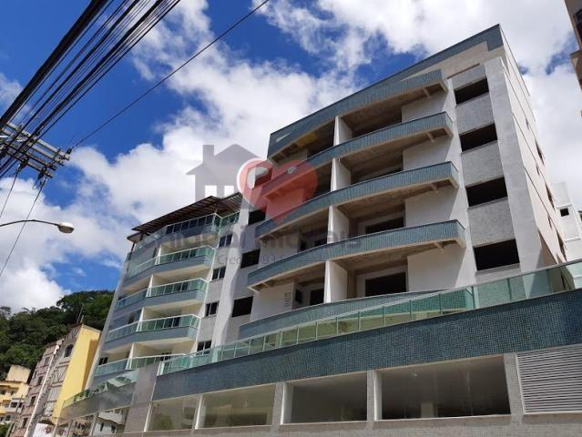Apartamento, Centro, Domingos Martins-ES - Foto 4