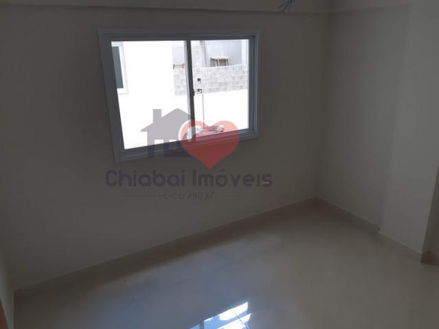 Apartamento, Centro, Domingos Martins-ES - Foto 18