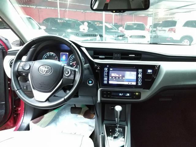Toyota - Corolla - Foto 6