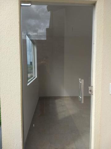 Vendo casa 2 quartos suíte no setor estrela Dalva (próx recanto do Bosque) - Foto 4