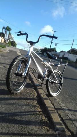 Bike aro 20 top