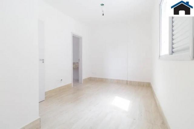 Apartamento para locação em belo horizonte, buritis, 4 dormitórios, 2 suítes, 3 banheiros - Foto 10