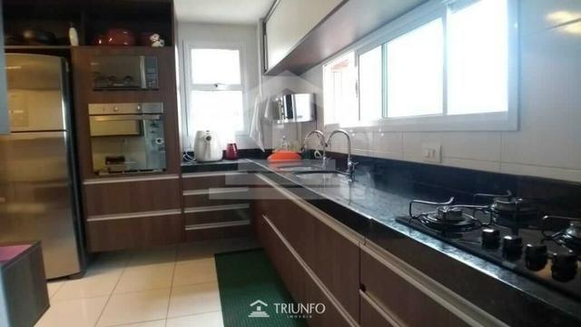 (EXR) Repasse - Alto padrão! Apartamento à venda no Cocó -> 162m², 4 suítes [TR34768] - Foto 7