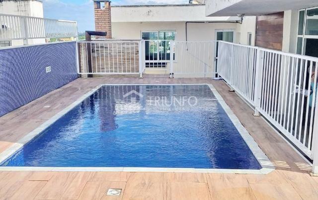 (EXR) Repasse - Apartamento à venda no Cocó -> 100m², 3 quartos [TR42891] - Foto 2