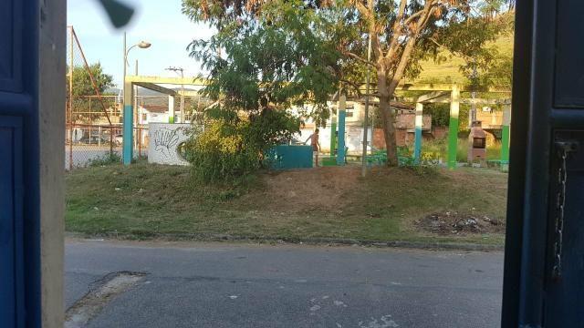 Casa Grão Pará 35.000 - Foto 14