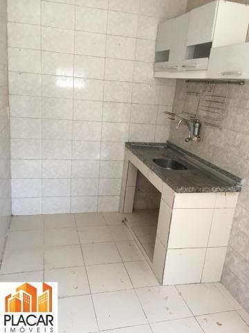 Casa à venda com 2 dormitórios em Jardim primavera, Duque de caxias cod:ALPAULA - Foto 7