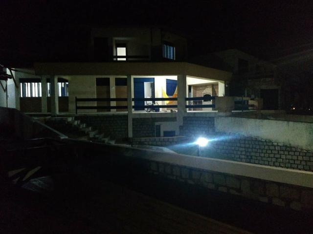 Casa de praia Cotovelo - Foto 19