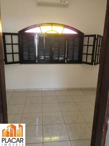 Casa à venda com 2 dormitórios em Jardim primavera, Duque de caxias cod:ALPAULA - Foto 10