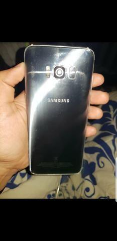 Samsung galaxy s8 - Foto 2