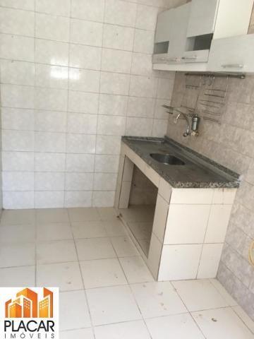 Casa à venda com 2 dormitórios em Jardim primavera, Duque de caxias cod:ALPAULA - Foto 11