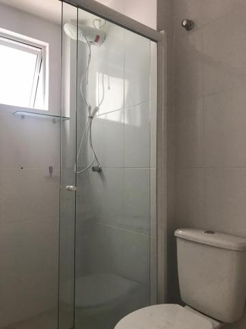 Kitchenette/conjugado para alugar com 1 dormitórios em Cristo rei, Curitiba cod:405N - Foto 10