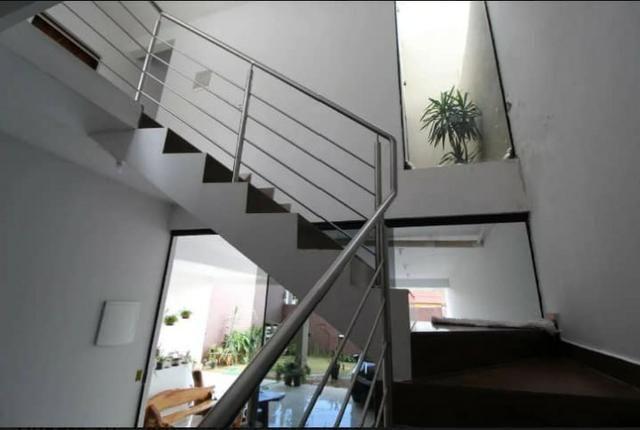 Casa Na Quadra 10 De Sobradinho - Foto 7