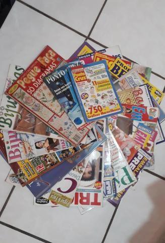 Revistas Diversas de Arte - Foto 6