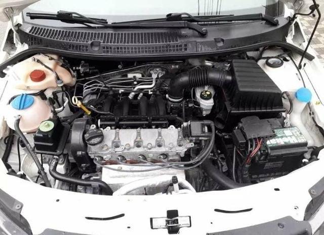 Volkswagen Gol MSI TRENDLINE - Foto 3
