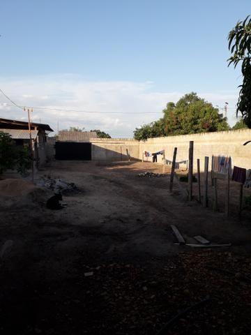 Ponto comercial em Alenquer Pará - Foto 3