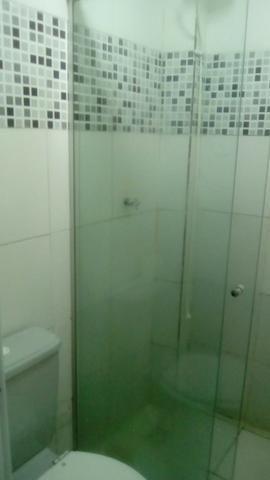 Casa em condomínio fechado em São Cristovão com 2 quartos - Foto 3
