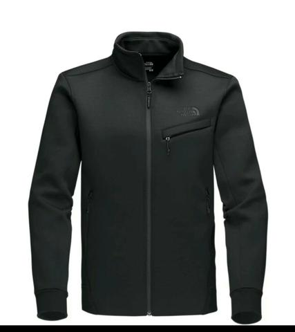 Jaqueta The North Face Neoprene 3D