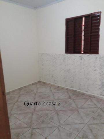 Vendo ou Troco casa na Q. 508 - Foto 17